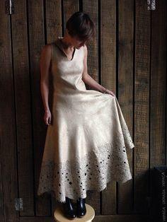 Платье (Алена Селезнева)