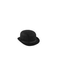 Dri Duck · Low Crown Bowler Hat  289b8b567fe