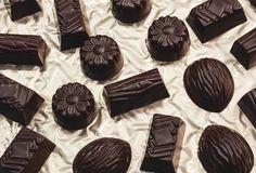 Házi praliné a Szamos csokimesterének tanácsaival - Gasztroajándéknak is tökéletes