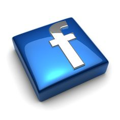 Your Facebook Business page needs you