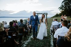 Couples and Weddings - Pinewood Weddings Late Summer Weddings, Laid Back Style, Couple Shoot, Real Weddings, Wedding Ceremony, Seasons, Couples, Seasons Of The Year, Couple