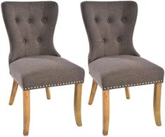 70+ Dining Chair Sale - Modern Classic Furniture Check more at http://www.ezeebreathe.com/dining-chair-sale/
