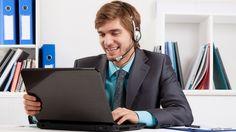 Online Tutoring - Five Online Jobs That Pay Well - EnkiVillage