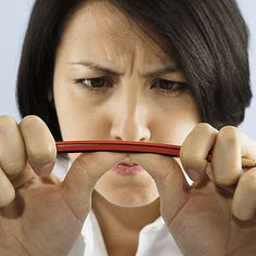 stress-affects-health