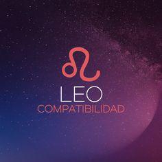 Te mostramos a Leo y su compatibilidad con los 12 signos del Zodiaco.
