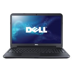 harga komputer laptop terbaru laptop toshiba acer asus hp samsung lenovo Dell sony komputer accessories Harga Tablets iPad apple microsoft