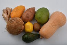 Winnaar NL Packaging Awards 2018 Categorie Duurzaamheid Packaging Awards, Mango, Potatoes, Vegetables, Fruit, Food, Manga, Potato, Essen