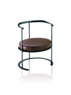 AZUCENA furniture on Pinterest  Armchairs, Stools and ...