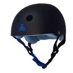 Gentle American Girl Doll Inline Skate Set Knee/ Elbow Pads Roller Blades Helmet