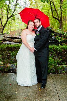 #enchantedcelebrations #rocktheaislebridal #njweddings #weddings