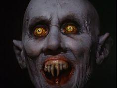 vampiro - Pesquisa Google
