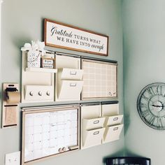 Home Office Space, Home Office Design, Home Office Decor, Diy Home Decor, Room Decor, Office Den, Ikea Office, Office Spaces, Decor Crafts