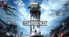 Star Wars Battlefront : Survival Mode Tips