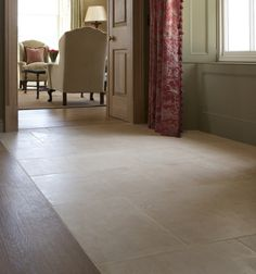 Portland is a clean, fine-texture, creamy-white stone with few markings.With a proprietary Aged™ finish you can replicate the look of a stately home – elegant rather than rugged.