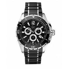 1656b0679e Guess collection X76002G2S horloge online kopen | GC X76002G2S. Gents  WatchesRolex ...