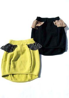 // skirt.