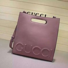 gucci Bag, ID : 41872(FORSALE:a@yybags.com), gucci leather wallet womens, gucci company, gucci shoes, gucci computer briefcase, shop gucci, gucci bag shop online, gucci shop handbags, original gucci store, gucci brand name purses, gucci online buy, gucci women's designer handbags, gucci bag online, gucci backpack shop, gucci slim leather briefcase #gucciBag #gucci #gucci #bag #online