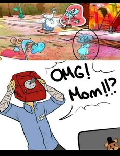 Read Phone Mom from the story FNAF image comique -Tome 2 by Lucanoptek with 222 reads. Fnaf Night Guards, Fnaf Wallpapers, Anime Fnaf, Fnaf 1, Fnaf Sister Location, Fnaf Characters, Fnaf Drawings, Five Nights At Freddy's, Funny Comics