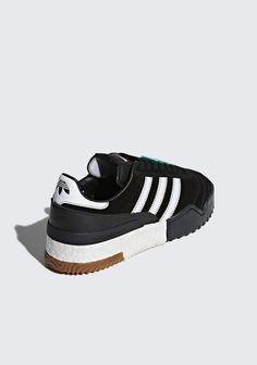 new product 7ef52 bbaa5 ... czech adidas originals by aw bball soccer shoes by alexander wang e5f48  c1936 ...