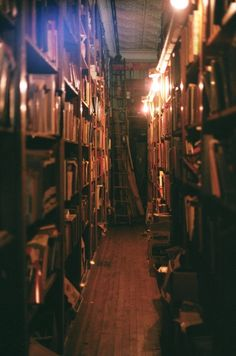 books are passports to whole other universes. you get to crawl inside people's heads, time travel, live, die, love, soar, learn, wonder and lose yourself only to be found again all within the covers which bind them. come in, let's run away, into them together.