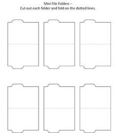 35 free lapbook templates free minibooks booklets chapbooks download pdf 35 pages 02. Black Bedroom Furniture Sets. Home Design Ideas