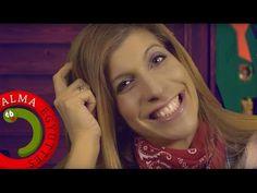 Alma Együttes - Bemelegítő Dal (Bűvös Mesetorna) - YouTube Music School, Youtube, Youtubers, Youtube Movies