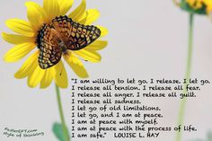 10 Wealth Affirmations to Attract Riches Into Your Life Louise Hay Affirmations, Wealth Affirmations, Positive Affirmations, Louise Hay Quotes, Have A Nice Life, Butterfly Quotes, Let It Out, Negative Self Talk, Positive Living