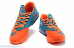 promo code 473a6 75486 Nike Zoom KD VI, cheap Nike Zoom KD If you want to look Nike Zoom KD VI,  you can view the Nike Zoom KD 6 categories, there have many styles of  sneaker shoes ...