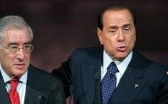 Oggi si decide la Sorte di Berlusconi (video) #berlusconi #sentenza #affido