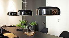 Collectie – Koek Verlichting | nieuw interieur | Pinterest ...