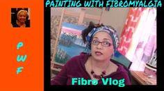 Fibromyalgia, What's It Like? Socially
