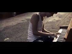 Barfuß Am Klavier - AnnenMayKantereit - YouTube
