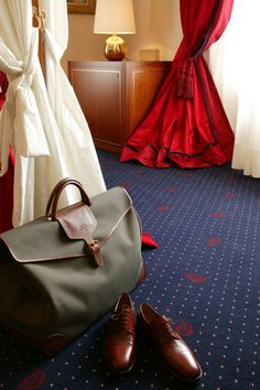 Classy in the Royal Suite Dream Hotel, Above The Clouds, Classy, Rooms, Bedrooms, Chic, Coins, Room, Elegant