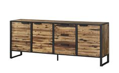 kommode paulina 4 schubladen kommode pinterest kommode m bel und sideboard holz. Black Bedroom Furniture Sets. Home Design Ideas