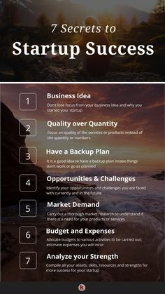How does one start a startup? What are the things required for a startup to succeed? Here are some factors to consider before starting a startup business-RedAlkemi E-mail Marketing, Affiliate Marketing, Digital Marketing, Content Marketing, Mobile Marketing, Marketing Strategies, Internet Marketing, Writing A Business Plan, Start Up Business