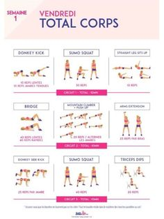 Super Ideas for fitness motivation challenges squats Tbc Challenge, Workout Challenge, Yes I Can, I Can Do It, Body Fitness, Health Fitness, Sport Style, Sport Sport, Sport Wear