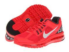 Wo Kann Man Nike Free Hot Punch Kaufen Camellia Training