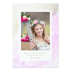 Shop Young Wild and Free Graduation Announcement created by FINEandDANDY. Graduation Announcements, Graduation Invitations, Wild And Free, Party, Fiesta Party, Senior Ads, Parties, Direct Sales Party
