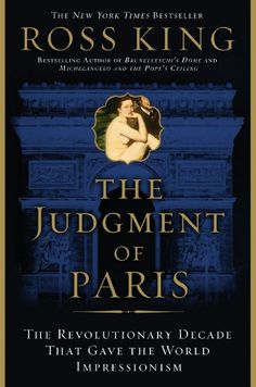 TOPSELLER! The Judgment of Paris $9.39