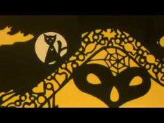 """""""Tief im Walde steht ein Haus"""" (aus """"Hänsel und Gretel""""CD) - SHOP: www.kitakiste.jimdo.com"""
