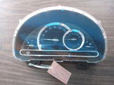 Chevrolet hhr año 2007 stock 2076SEMINUEVO ORIGINAL PREGUNTA POR LO QUE NECESITAS ALOS TELEFONOS 3318145076 Y 3322228817 GRACIAS.