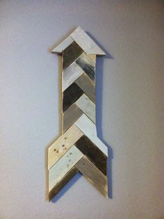 6 Home DIY Projects... Friday Features - Page 6 of 7 - Domestically Speaking
