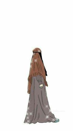 236 Best Anime Muslim Images Drawings Girly M Anime Muslim