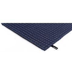 MIINU dywan zewnętrzny Metronic