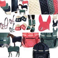 Sport, Horses, Queen, Polyvore, Image, Fashion, Horseback Riding, Embroidery, Moda