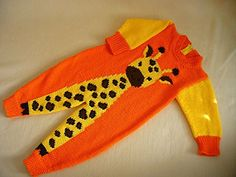 Babyoverall Giraffe TanjasHandarbeiten https://www.amazon.de/dp/B076ZVF6TR/ref=cm_sw_r_pi_dp_x_xUWCAb6J82965