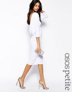 Cocktail dresses | Shop for party dresses | ASOS