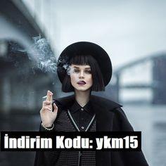 YKM %10 indirim kodu Kaynak: http://indirimkodu.com/promosyon-kodu/yeni-karamursel-indirim-kuponlari/