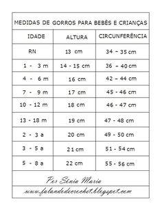 FALANDO DE CROCHET: GORRO DE CROCHET BEGE COM PASSO-A-PASSO