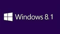 Windows 8.1 Pro KMS Activator Key Ultimate is amazing and best software which increase security of your system without any harm.